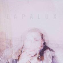 Many Faces Out of Focus - Vinile LP di Lapalux