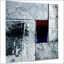 Space Loops - Vinile LP di Filter Dread