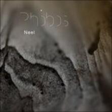 Phobos - Vinile LP di Neel