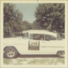 Funky Side of... - Vinile LP