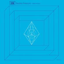 Grm Works - Vinile LP di Beatrice Ferreyra