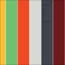 What You Hear - Vinile LP di Thomas Brinkmann