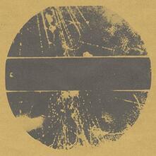 Lp - Vinile LP di Container