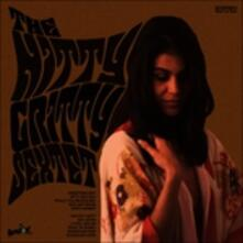 The Nitty Gritty Sextet - Vinile LP di Nitty Gritty Sextet