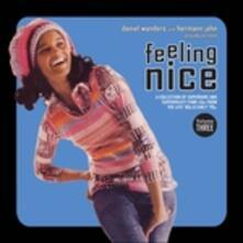 Feeling Nice vol.3 - Vinile LP