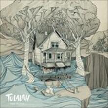 Tulalah - Vinile LP di Flood
