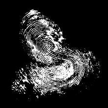 Biometric Ep - Vinile 7'' di Silas and Snare