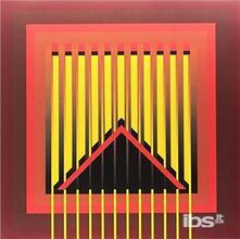 Big Fantasy - Vinile LP