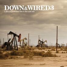 Down & Wired vol.3 - Vinile LP di Down & Wired