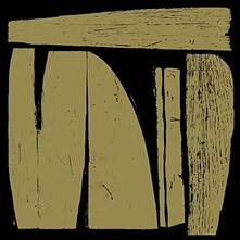 Rembo - Vinile LP di Karen Gwyer