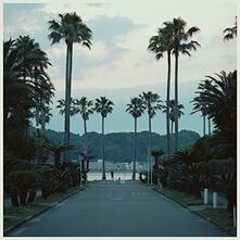 Are You Anywhere - Vinile LP di Submerse