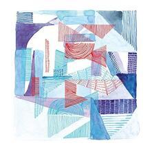 Bamboule - Vinile LP di Souleance