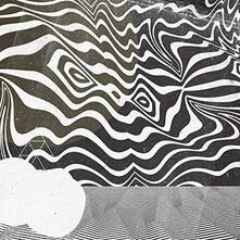 Pseudo Science - Vinile LP di A Sagittariun