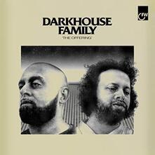 Offering - Vinile LP di Darkhouse Family