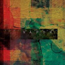 Vapor - Vinile LP di Yosi Horikawa