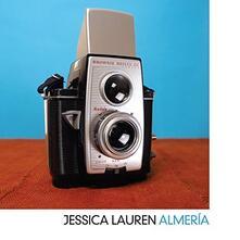 Almeria - Vinile LP di Jessica Lauren