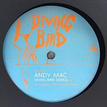 Diving Bird 3 - Vinile LP di Andy Mac