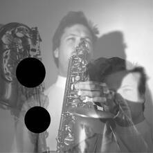 Terms & Conditions - Vinile LP di Guido Spannocchi
