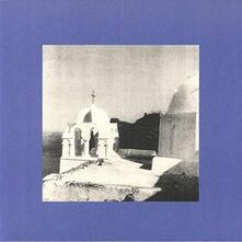 Osvmvsm - Vinile LP di Osvmvsm