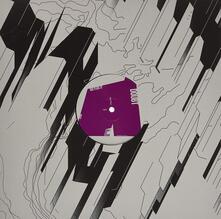 Bad Plans - Vinile LP di Doubt