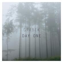 Day One - Vinile LP di Grabek