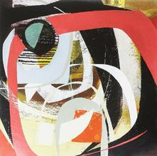Tunji Mode for Trane - Vinile 7'' di Nat Birchall