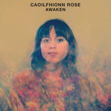 Awaken - Vinile LP di Rose Caoilfhionn
