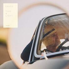 Time & Light - Vinile LP di Envee
