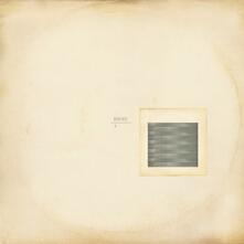 Dome1 - Vinile LP di Dome