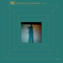 Contrée - Vinile LP di Régis Renouard Larivière