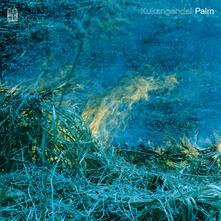 Palm - Vinile LP di Kukangendai