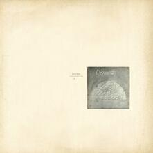 2 - Vinile LP di Dome