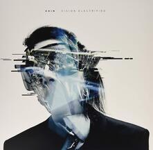 Vision Electrified - Vinile LP di Xhin