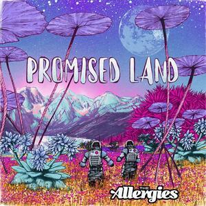 Vinile Promised Land Allergies