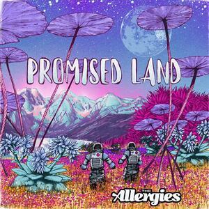 CD Promised Land Allergies