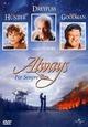 Cover Dvd DVD Always - Per sempre