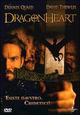 Cover Dvd Dragonheart
