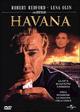 Cover Dvd DVD Havana
