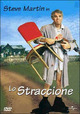 Cover Dvd DVD Lo straccione
