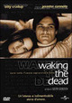 Cover Dvd DVD Waking the Dead