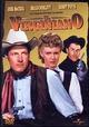Cover Dvd DVD Il virginiano