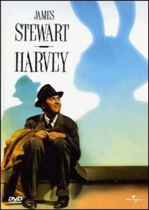Harvey di Henry Koster - DVD