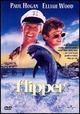 Cover Dvd Flipper