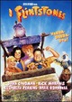 Cover Dvd DVD I Flintstones