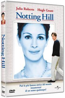 Film Notting Hill Roger Michell