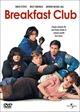 Cover Dvd Breakfast Club