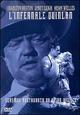 Cover Dvd DVD L'infernale Quinlan