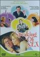 Cover Dvd DVD Speaking of Sex
