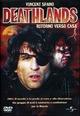 Cover Dvd DVD Deathlands