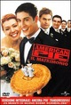 Cover Dvd DVD American Pie - Il matrimonio
